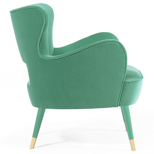 babe-armchair_01