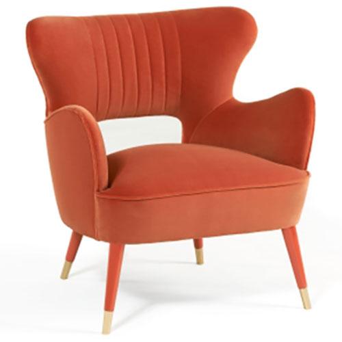 babe-armchair_02