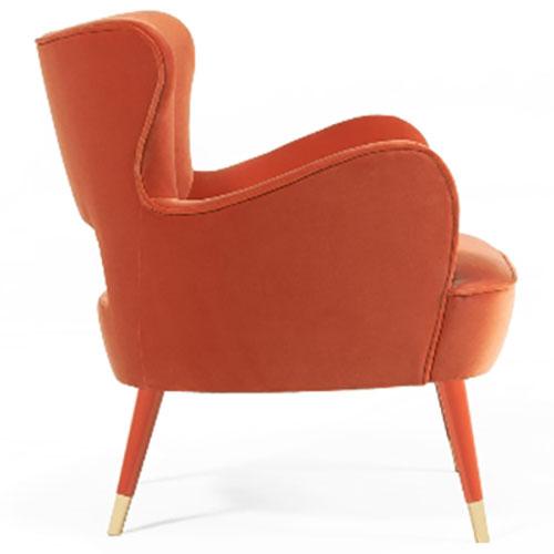 babe-armchair_03