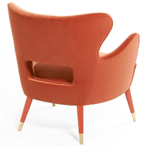 babe-armchair_04