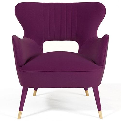 babe-armchair_05