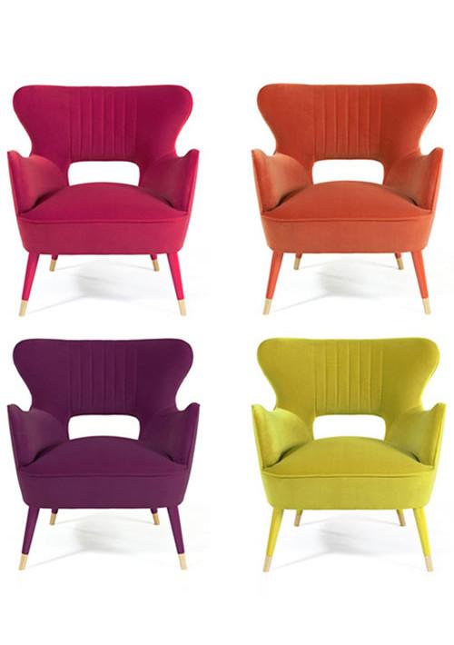 babe-armchair_06