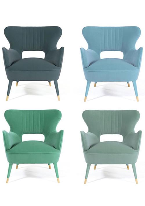 babe-armchair_07