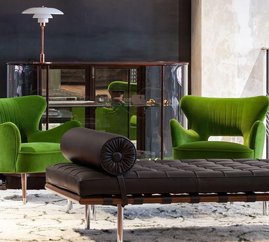 babe-armchair_12