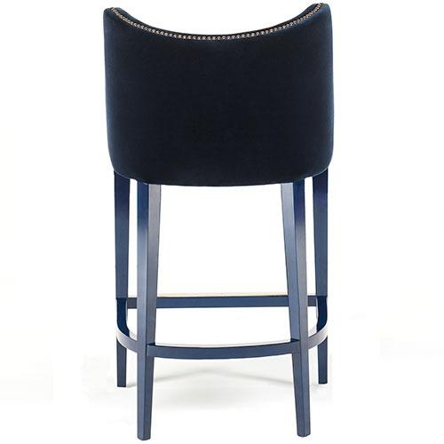 becomes-me-stool_03