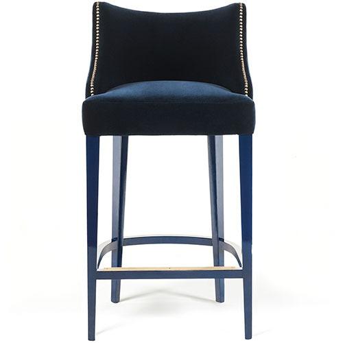 becomes-me-stool_08