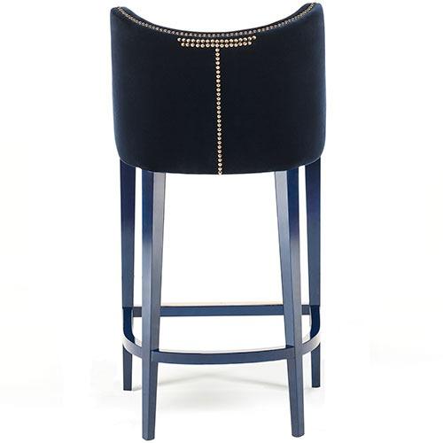 becomes-me-stool_10