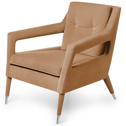 chantal-armchair_01