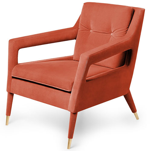 chantal-armchair_07