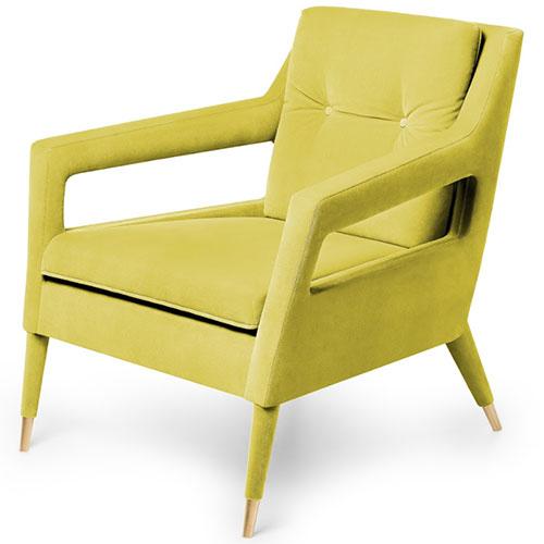 chantal-armchair_11