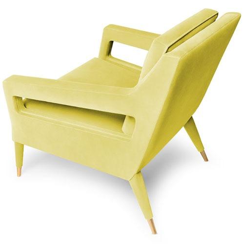 chantal-armchair_12