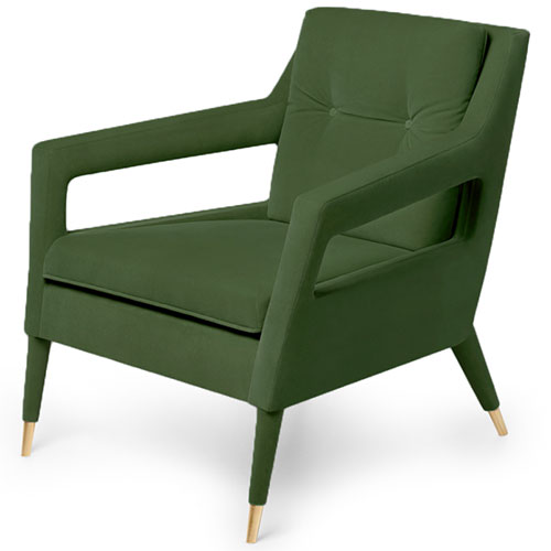 chantal-armchair_13