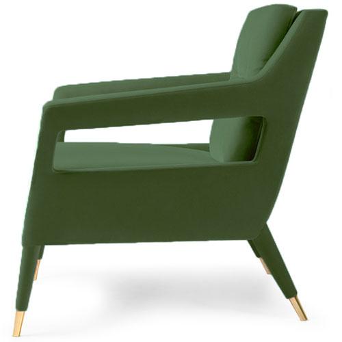 chantal-armchair_14