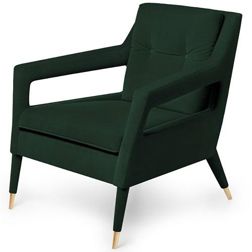 chantal-armchair_15