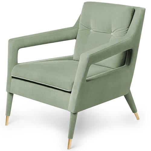 chantal-armchair_17