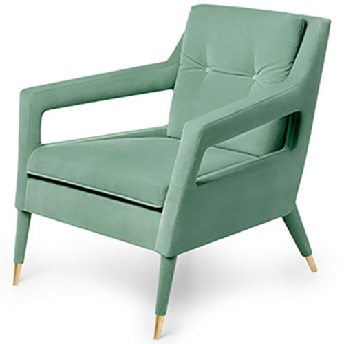 chantal-armchair_19