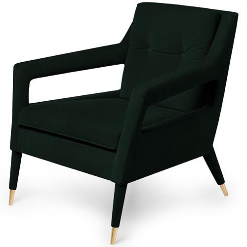 chantal-armchair_27