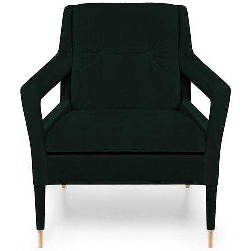 chantal-armchair_28
