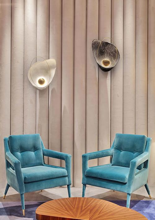 chantal-armchair_32