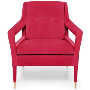 chantal-armchair_f
