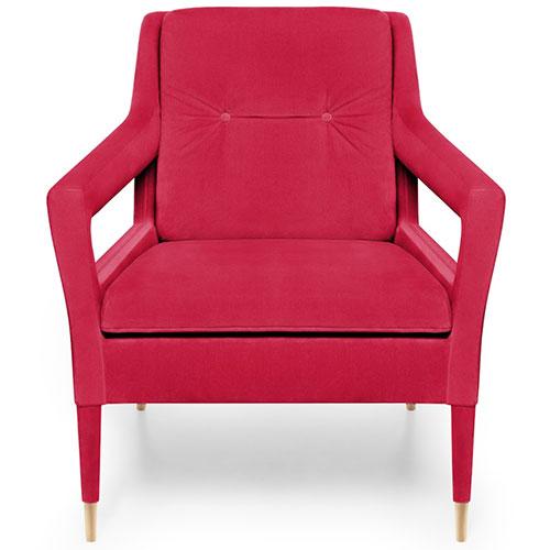 chantal-armchair_f