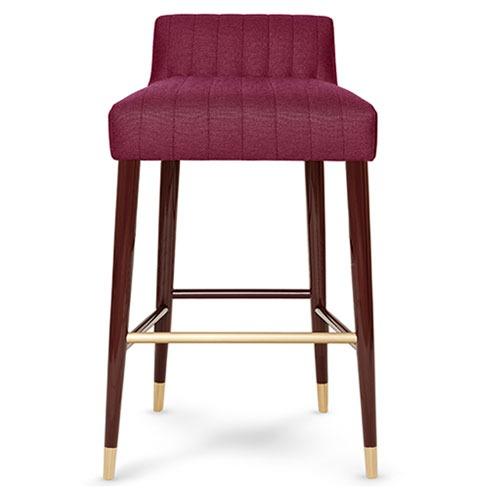 charlotte-stool_01