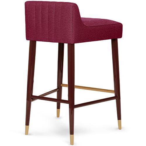 charlotte-stool_03