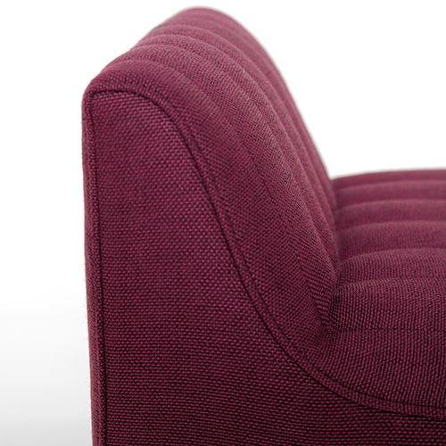 charlotte-stool_04