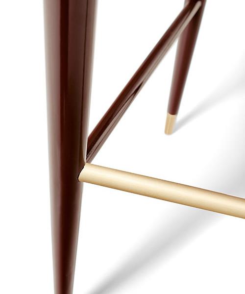charlotte-stool_05