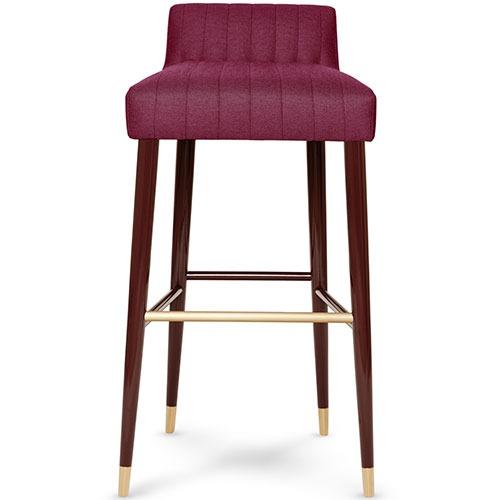 charlotte-stool_06