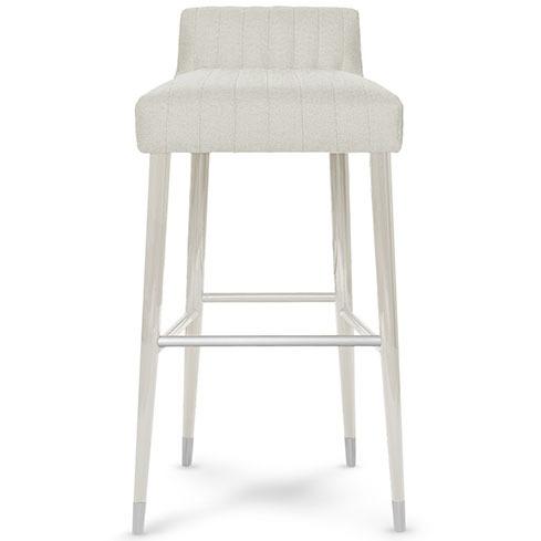 charlotte-stool_f