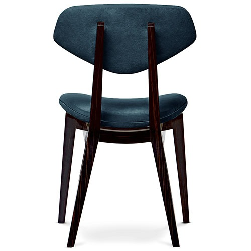 coleman-dining-chair_01