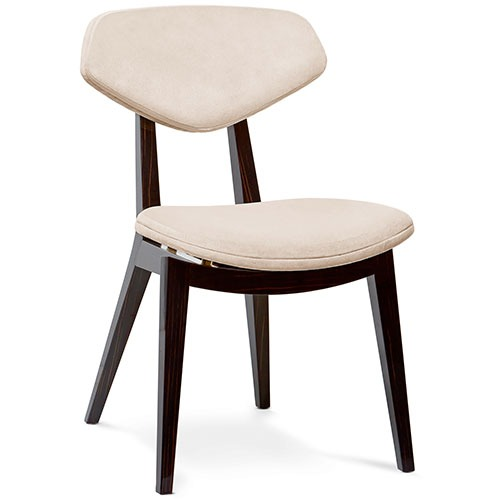 coleman-dining-chair_02