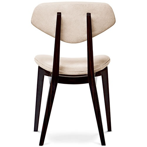 coleman-dining-chair_04