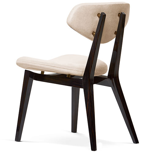 coleman-dining-chair_05