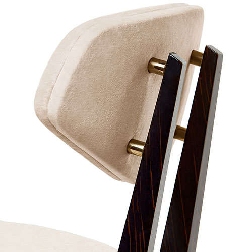 coleman-dining-chair_06