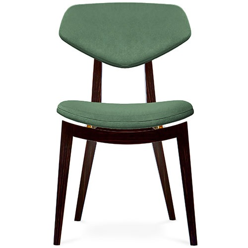 coleman-dining-chair_09