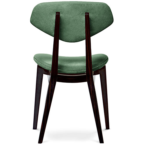 coleman-dining-chair_12
