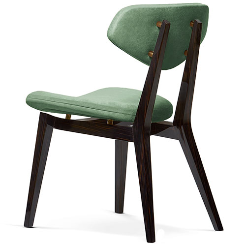 coleman-dining-chair_13