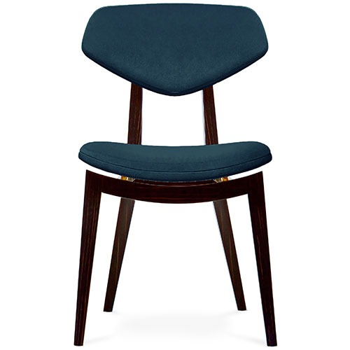 coleman-dining-chair_15