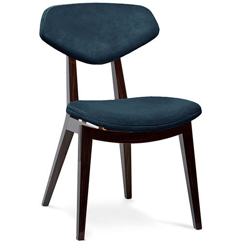 coleman-dining-chair_16