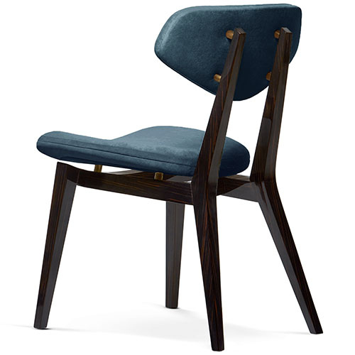 coleman-dining-chair_18