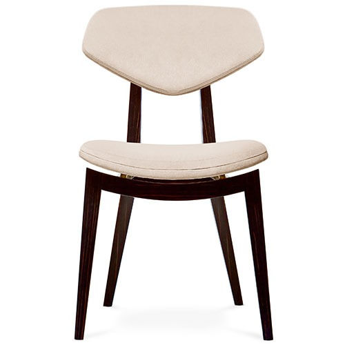 coleman-dining-chair_f