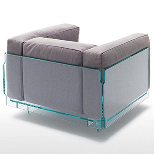 crystal-lounge-chair_f