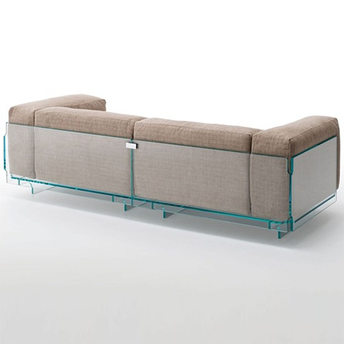 crystal-sofa_01