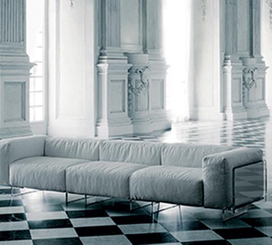 crystal-sofa_03