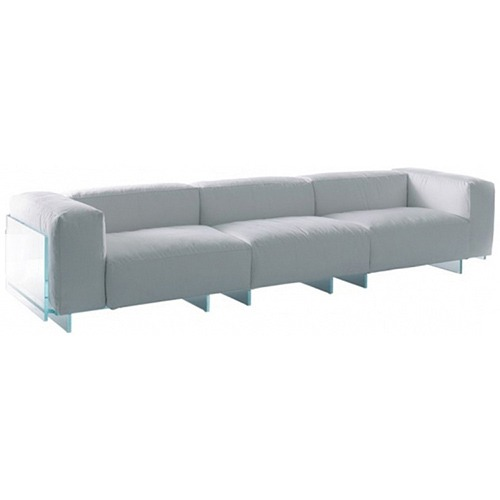 crystal-sofa_f