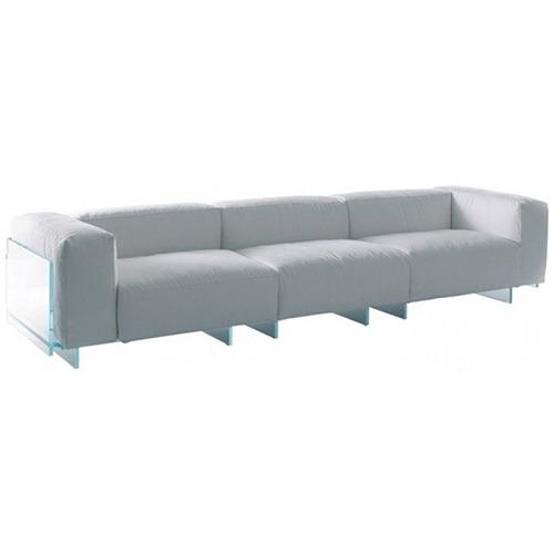 crystal-sofa_f