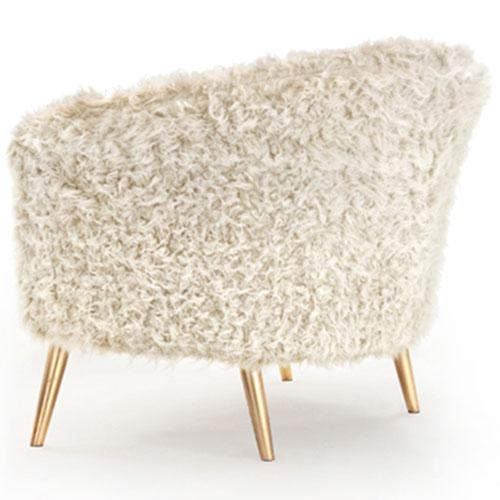cutie-armchair_01