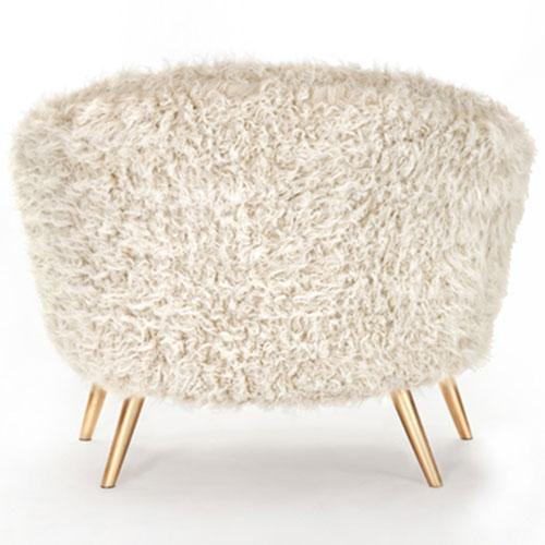 cutie-armchair_02